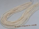 aps5-5.5 wholesale 5-5.5mm saltwater akoya pearl strands,from AAA+ to B grades